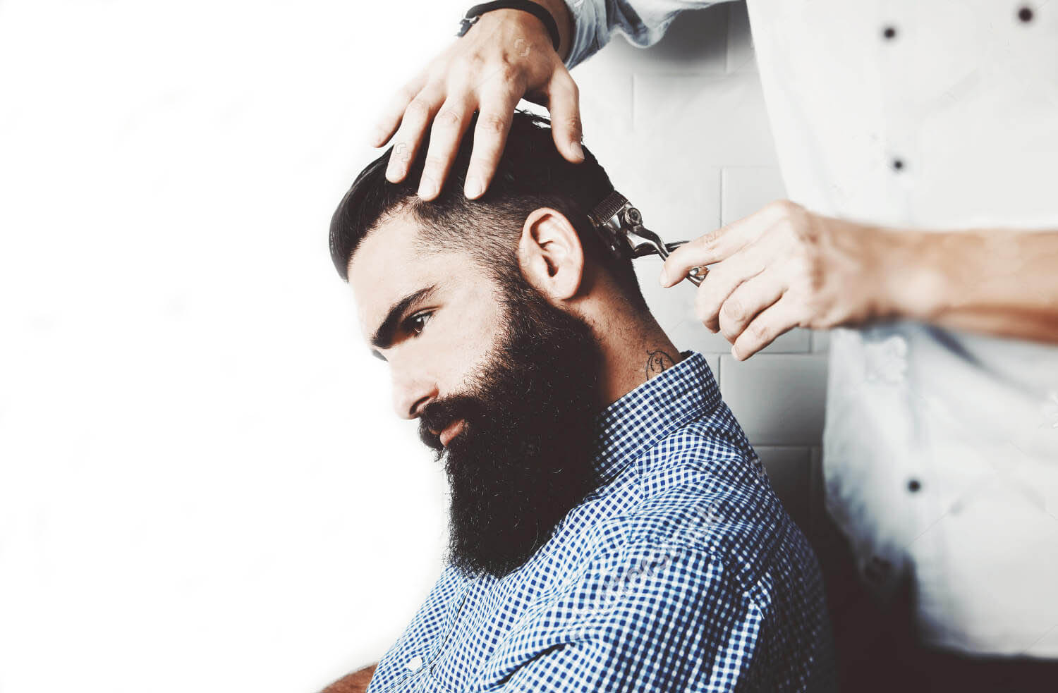 stock-photo-bearded-man-in-a-barber-shop-262651352