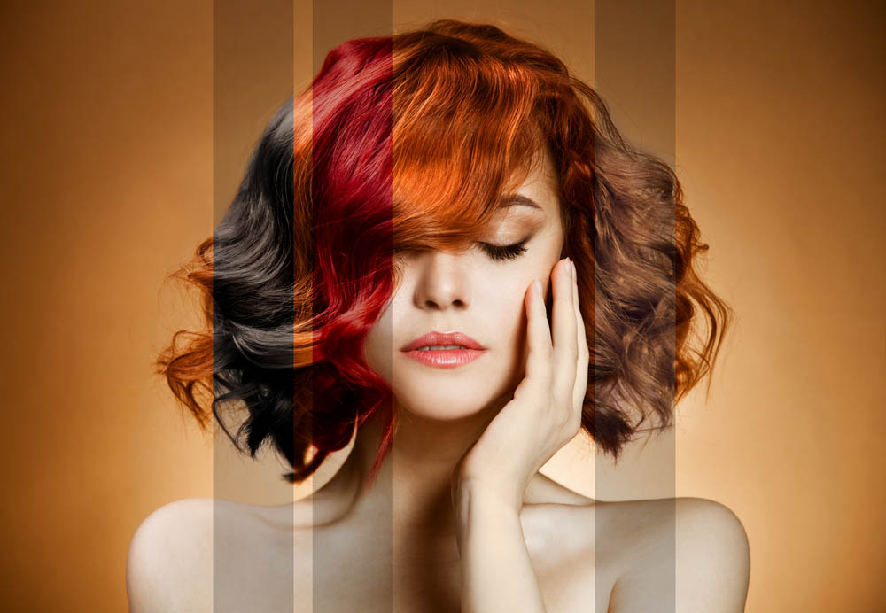 stock-photo-beauty-portrait-concept-coloring-hair-118678189