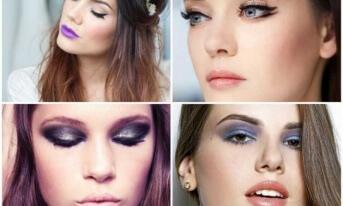 maquiagem-para-outono-inverno-2016