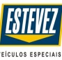 logo esteves 11